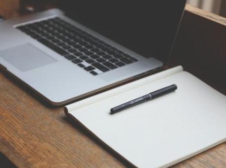 Optimiser sa rédaction pour le web