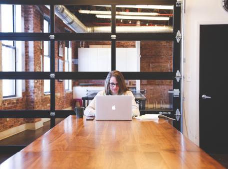 Comparatif CRM : Hubspot vs. Salesforce
