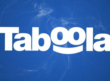 Tabool, réseau publicitaire natif pour webmarketeurs