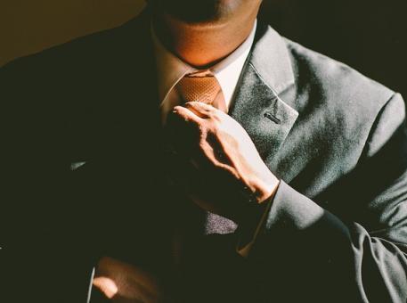 L'Inbound Recruiting : la technique pour dénicher des talents