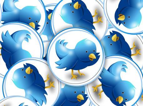 Twitter Search : les astuces pour optimiser votre recherche
