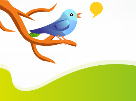 Social Media : comment Twitter va grandement faciliter la vie de ses utilisateurs