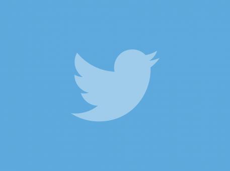 Twitter ajoute une description de 420 caractères à ses images et mise sur l'accessibilité