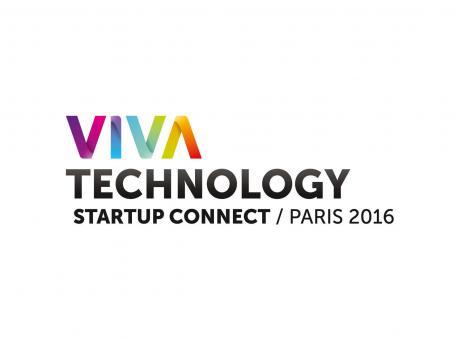 Le meilleur de Viva Technology 2016 : tout ce qu'il fallait en retenir