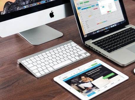 [Définition] CPM, CPC, CPL, CPA : les modes d'achat de la publicité digitale