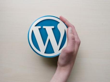 Les nouveautés de WordPress