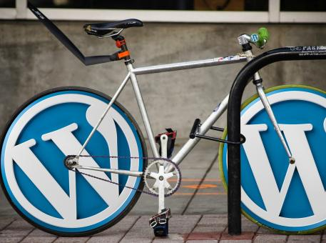 Comment utiliser Wordpress pour faire un site e-commerce ?