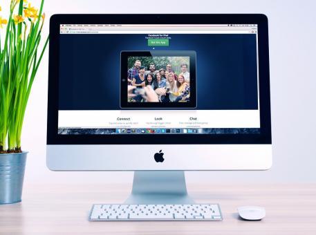 Wordpress : comment créer sans peine son site Internet ou son blog ?