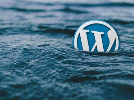 Outils pour scanner un site WordPress