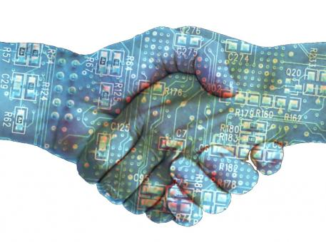L'essor des blockchains