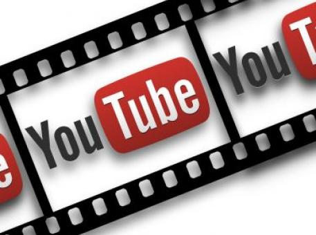 Qu'est-ce que YouTube Video Builder ?